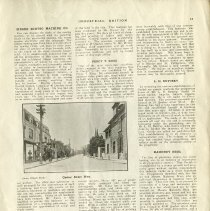Image of Quebec Street West, page 15