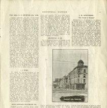 Image of Market Square & King Edward Hotel, page 17