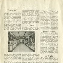 Image of Interior View, Kandy Kitchen, page 18