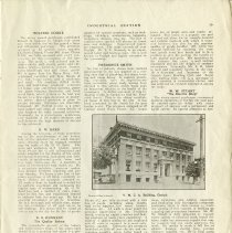 Image of Y.M.C.A. Building, page 19