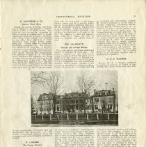 Image of Guelph General Hospital, page 21