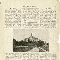 Image of Central School, page 23