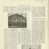 Image of Guelph & Ontario Investment & Saving Society; Collegiate Institute, page 7