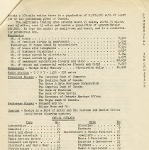 "Image of ""Commercial Information,"" page 7"