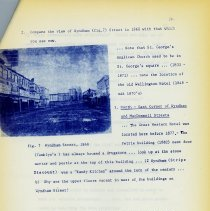 Image of Wyndham Street, page 26