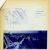 Image of Part N: Trafalgar Square, page 34