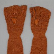 Image of 1980.35.4.2 - Glove
