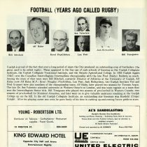 Image of Football, p.10