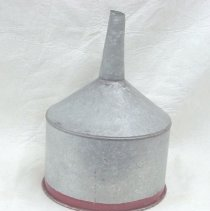 Image of 1980.98.4 - Funnel