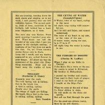 Image of Program, p.4