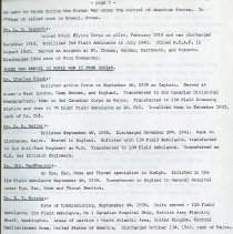 Image of Gueph Doctors who served in WWII, page 11