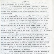 Image of Formative Years (Continued), page 2
