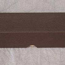 Image of 1981.317.49.2 - Box