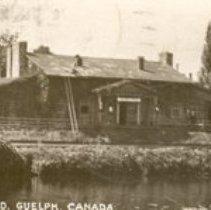 Image of 1981.35.1 - Postcard
