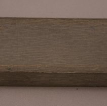 Image of 1981.47.16 - Case, Pen