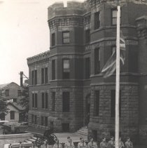 Image of 1981.7.59 - Photograph