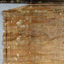 Image of Detail 5