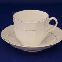 Image of 1982.15.33 - Cup, Tea