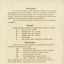 Image of Instructions (Cont.), p.2