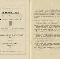 Image of Program, pp.22-23