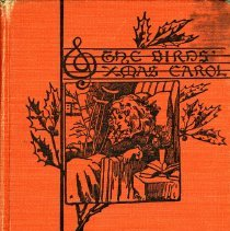 Image of 1984.106.5 - Book, Children