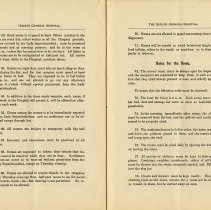 Image of Rules for the Home, page 21