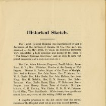 "Image of ""Historical Sketch,"" page 3"