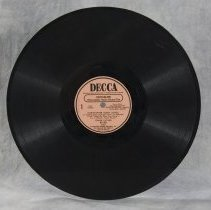 Image of 1984.50.29 - Record, Phonograph