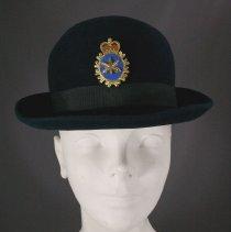 Image of 1985.24.15.2 - Hat