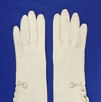 Image of 1985.50.12.2 - Glove
