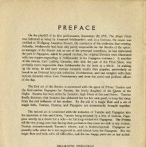 Image of Preface, p.2