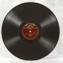 Image of 1985.58.23 - Record, Phonograph