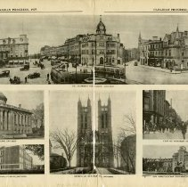 Image of .2 and.3 - Views of The City of Guelph