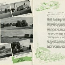 Image of More of Guelph's Busy Factories, pages 4, 5