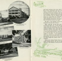 Image of More Guelph Industries, pages 6 and 7