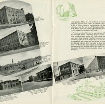 Image of More Guelph Industries, pages 8, 9