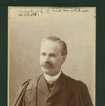 Image of 1985.82.12 - Photograph