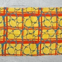 Image of 1985.82.232 - Scarf