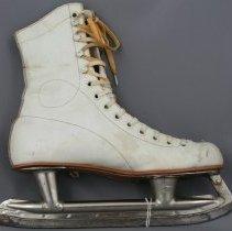 Image of 1985.94.2.2 - Skate, Ice