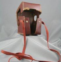 Image of Camera Case
