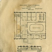 Image of Petrie's Hockey Rink & Athletic Club, p.8