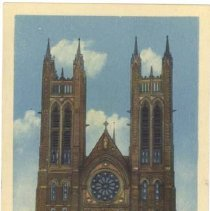 Image of 1986.18.102 - Postcard