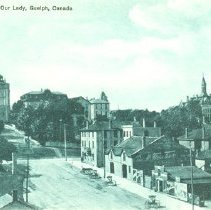 Image of Postcard c.1900