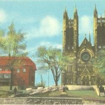 Image of 1986.18.104 - Postcard