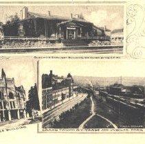 Image of 1986.18.162 - Postcard