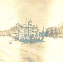 Image of 1986.18.186 - Postcard