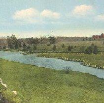 Image of Reformatory & Grounds, c. 1939