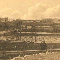 Image of Prison Farm, Reformatory