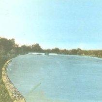 Image of 1986.18.239 - Postcard
