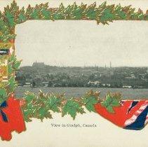 Image of 1986.18.266 - Postcard